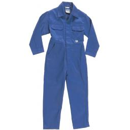Apprentice Farmer Childrens, Kids, Coverall, Boiler suit, Overalls