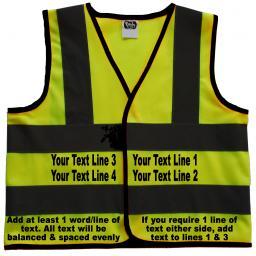 Hi Vis Yellow Front Blk Web.jpg
