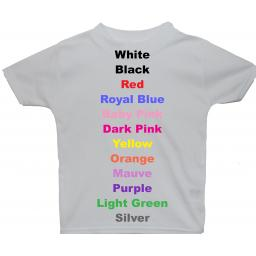 T-Shirt Text Colours.jpg