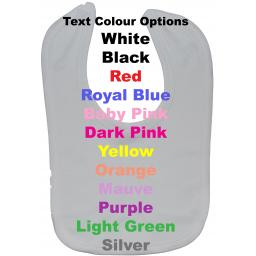 bib white text Colours.jpg