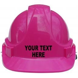 Bespoke Pink.jpg