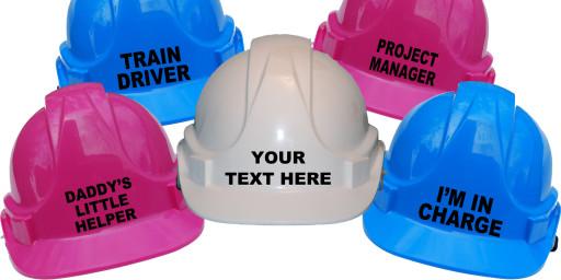 Hard Hats.jpg