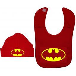 Bat BibH red.jpg