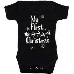 body Black 1st Xmas New.jpg