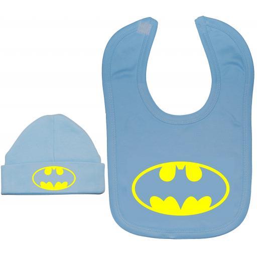Bat BibH blue.jpg