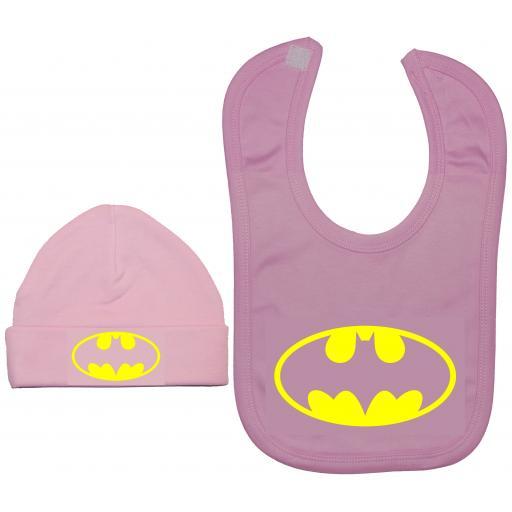 Bat BibH pink.jpg