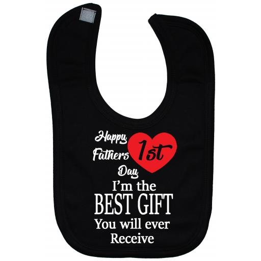 Fat bib Black.jpg
