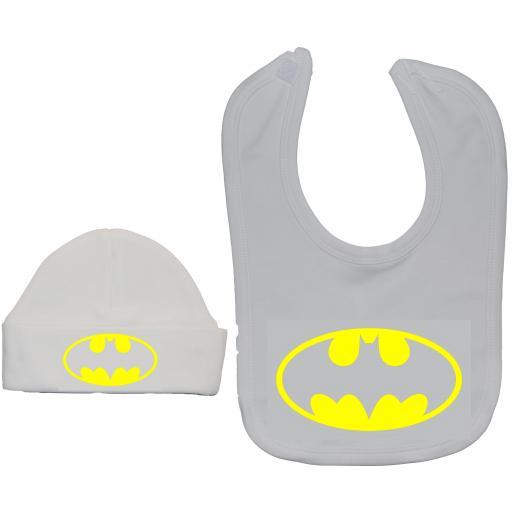 Bat BibH white.jpg