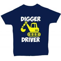 Dig T-Shirt blue.jpg
