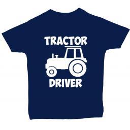 TR DR T-Shirt Blue.jpg