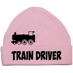 Train-Dr-hat-pink.jpg