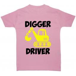 Dig T-Shirt Pink.jpg