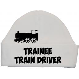 TRTR-Dr-hat-white.jpg