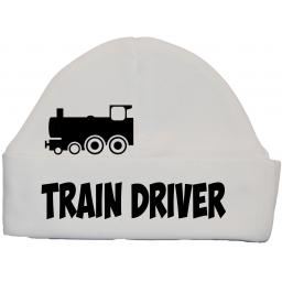Train-Dr-hat-white.jpg