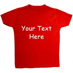Your Text Here Red.jpg