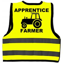 Appr Farmer 0-12 Yellow.jpg