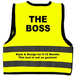 The Boss 0-12 Yellow.jpg
