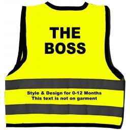 The Boss 0-12 Yellow.jpg