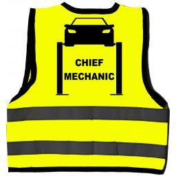 Machanic Chief 0-12 Yellow.jpg