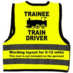 Trainee Train Driver Yell 0-12.jpg