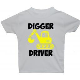 Dig T-Shirt white.jpg