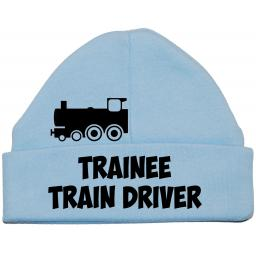 TRTR-Dr-hat-blue.jpg