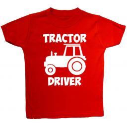 TR DR T-Shirt Red.jpg