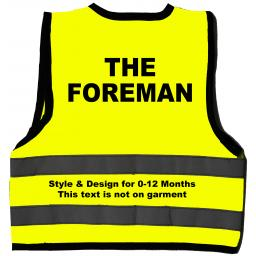 The Foreman 0-12 Yellow.jpg