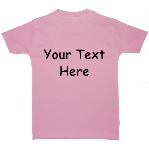 Your Text Here Pink.jpg
