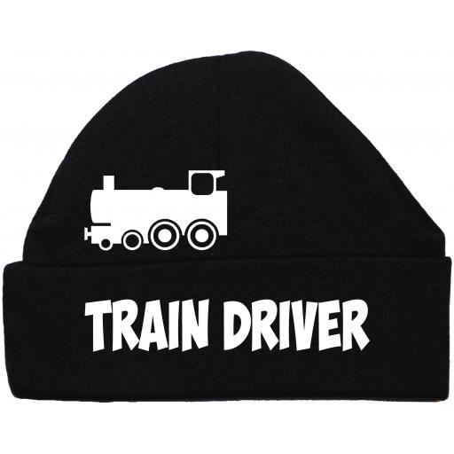 Train-Dr-hat-black.jpg