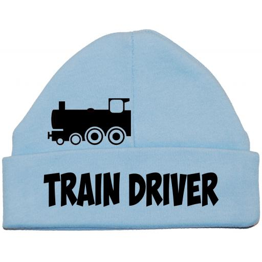 Train-Dr-hat-blue.jpg