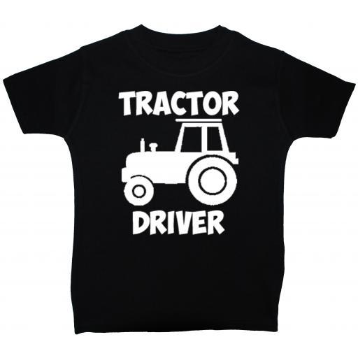 TR DR T-Shirt Black.jpg