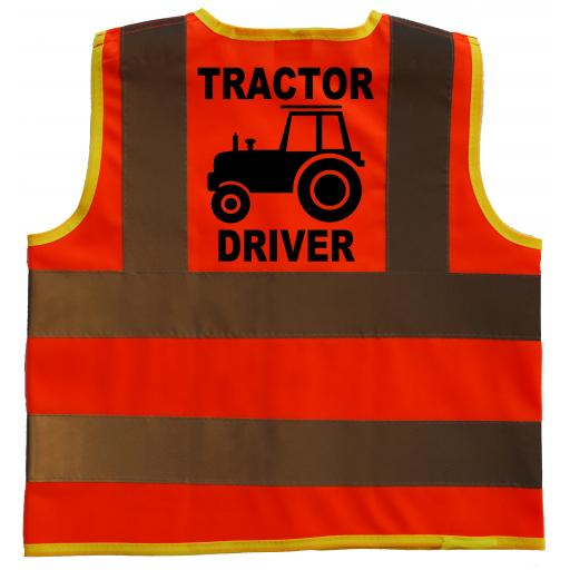 Tractor Driver Orange.jpg
