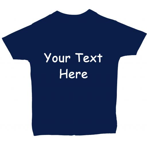 Your Text Here Blue.jpg