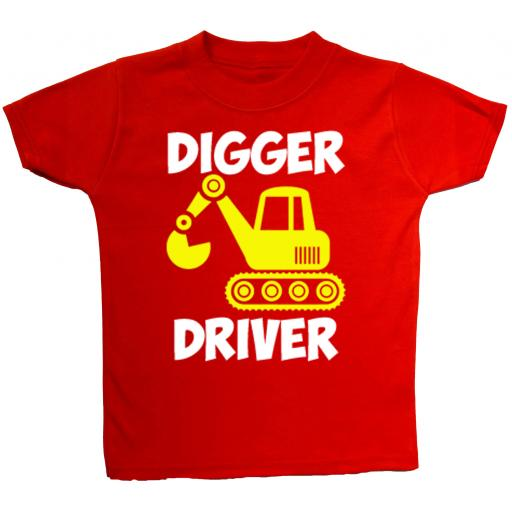 Dig T-Shirt red.jpg