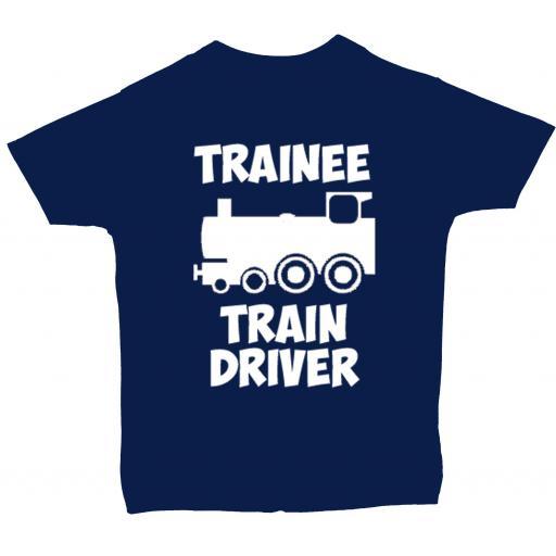 TRTR-Dr-TShirt-blue.jpg