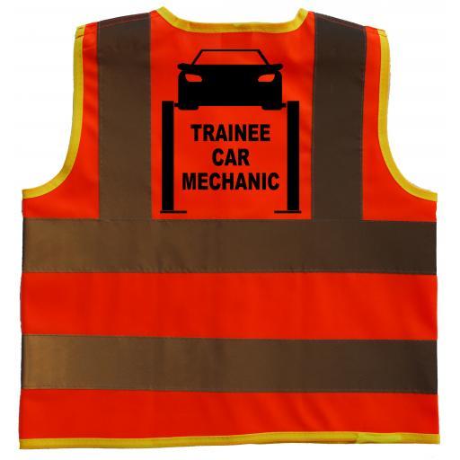 Machanic Trainee Orange.jpg