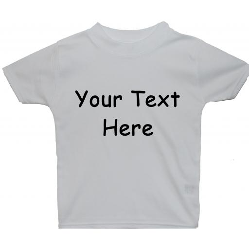 Your Text Here White.jpg