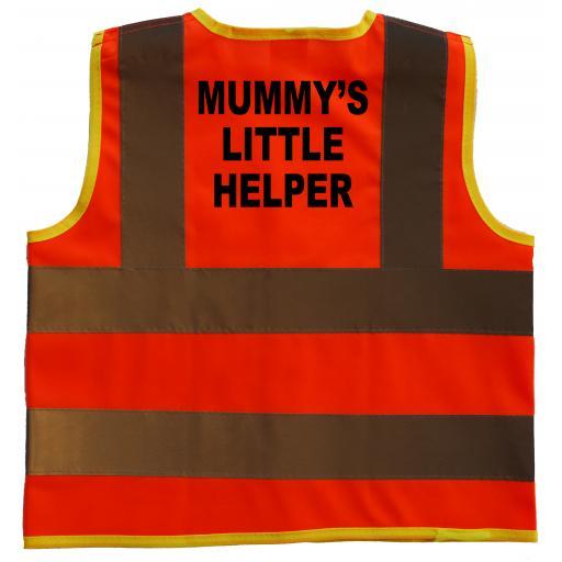 Mummy Orange.jpg