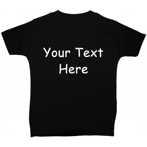 Your Text Here Black.jpg