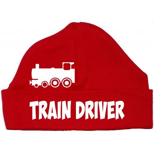 Train-Dr-hat-red.jpg