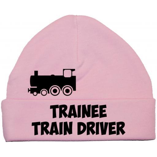 TRTR-Dr-hat-pinkjpg.jpg