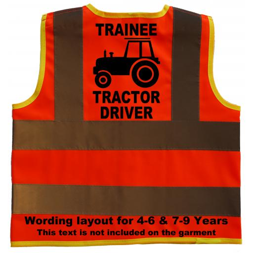 Tractor Dr Trainee Orange 4-6.jpg