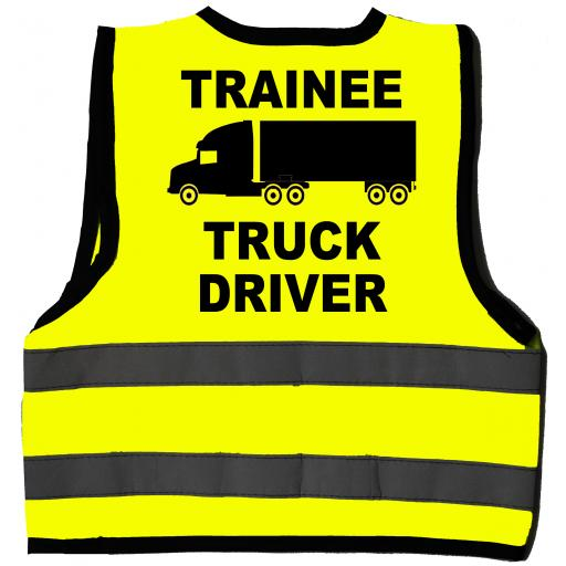 Trainee Truck Dr 0-12 Yellow.jpg