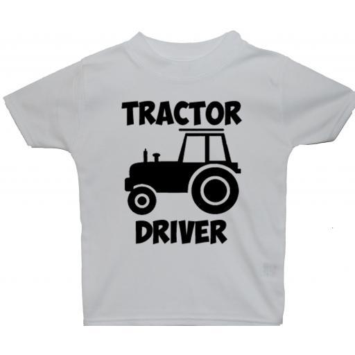 TR DR T-Shirt White.jpg