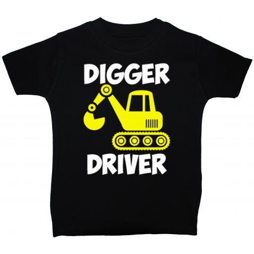 Dig T-Shirt black.jpg