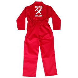 Overall-TR-Builder-Red.jpg