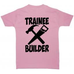 TR-Build-TShirt-Pink.jpg
