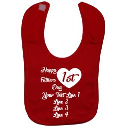 Fat-bib-Pers-Red.jpg