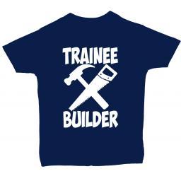 TR-Build-TShirt-Blue.jpg